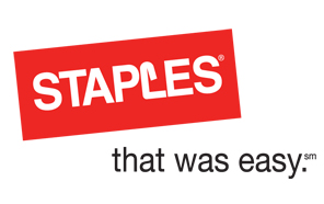 Buy Write n' Seal™ Office Supply Labels exclusivley at Staples!